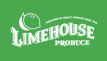 limehouse-produce