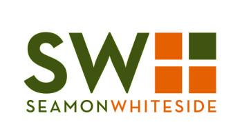 seamonwhiteside