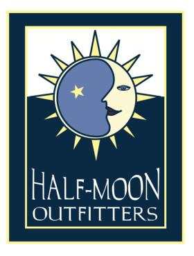 halfmoon_logo